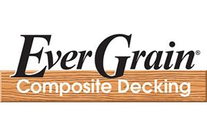 Thomure Lumber | Decking & Railings